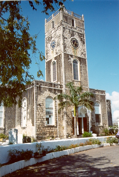 jamaica catholic singles Jamaican genealogy jamaica surnames and  figure largely in the early roman catholic records  from great britain to work on the sugar estates were single .